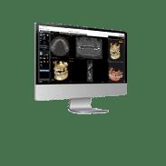 3D Image Button