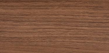 Wood Grain Image